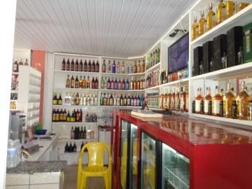Comprar Casa / Padrão em Botucatu R$ 350.000,00 - Foto 9