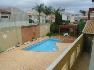 Botucatu Colinas do Paraiso Casa Venda R$2.300.000,00 Condominio R$245,00 4 Dormitorios 4 Vagas Area do terreno 900.00m2 Area construida 700.00m2