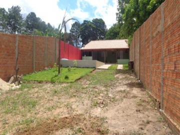 Comprar Casa / Padrão em Botucatu R$ 260.000,00 - Foto 10