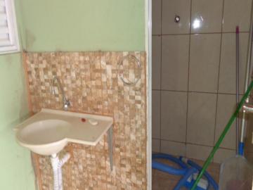 Comprar Casa / Padrão em Botucatu R$ 260.000,00 - Foto 4