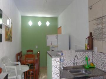Comprar Casa / Padrão em Botucatu R$ 260.000,00 - Foto 3