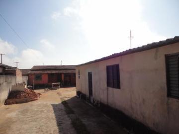 Alugar Casa / Padrão em Botucatu. apenas R$ 85.000,00