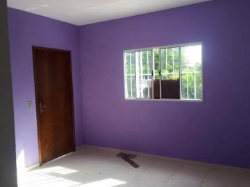 Alugar Casa / Padrão em Botucatu. apenas R$ 150.000,00
