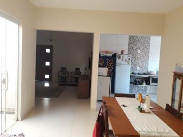 Alugar Casa / Padrão em Botucatu. apenas R$ 370.000,00