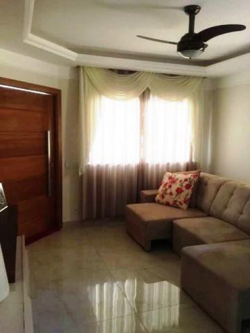Alugar Casa / Sobrado em Botucatu. apenas R$ 400.000,00