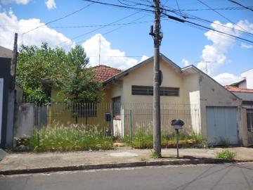 Alugar Comercial / Casa Comercial em Botucatu. apenas R$ 330.000,00