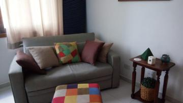 Apartamento / Padrão em Santos , Comprar por R$280.000,00
