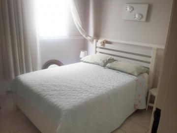 Comprar Apartamento / Padrão em Guarujá R$ 300.000,00 - Foto 11