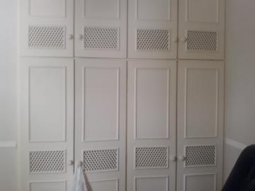 Comprar Apartamento / Padrão em Guarujá R$ 300.000,00 - Foto 12