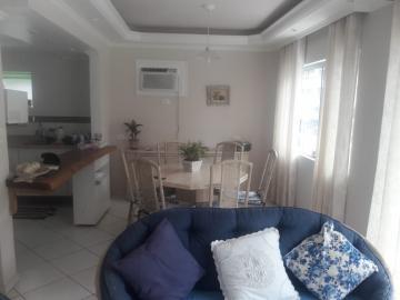 Apartamento / Padrão em Guarujá , Comprar por R$300.000,00
