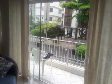 Comprar Apartamento / Padrão em Guarujá R$ 300.000,00 - Foto 8