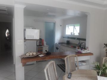 Comprar Apartamento / Padrão em Guarujá R$ 300.000,00 - Foto 4