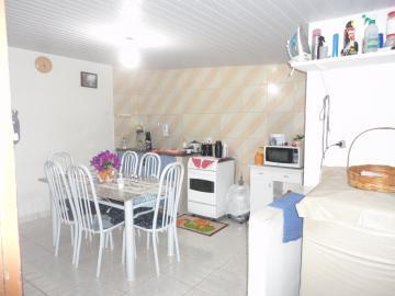 Alugar Casa / Padrão em Botucatu. apenas R$ 330.000,00