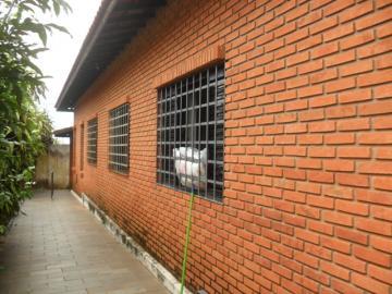 Comprar Casa / Padrão em Botucatu R$ 750.000,00 - Foto 4