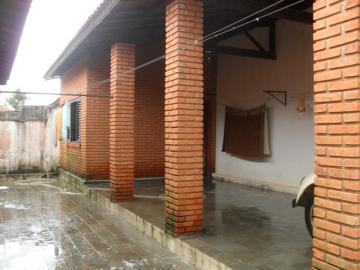 Comprar Casa / Padrão em Botucatu R$ 750.000,00 - Foto 5