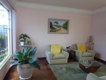 Casa / Padrão em Botucatu , Comprar por R$550.000,00
