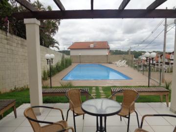 Alugar Casa / Condomínio em Botucatu. apenas R$ 450.000,00