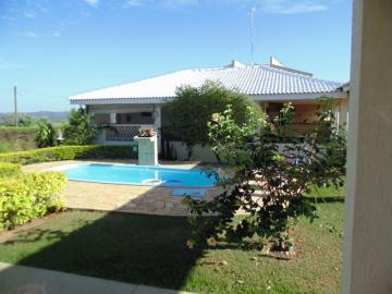 Alugar Casa / Padrão em Pardinho. apenas R$ 1.000.000,00