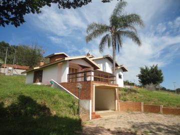 Alugar Casa / Padrão em Botucatu. apenas R$ 450.000,00