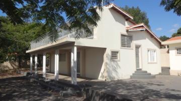 Alugar Rural / Chácara em Botucatu. apenas R$ 650.000,00