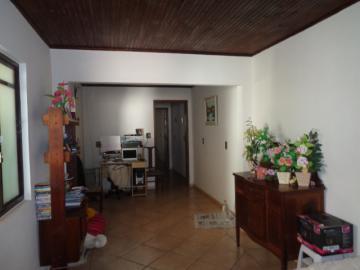 Alugar Casa / Padrão em Botucatu. apenas R$ 500.000,00