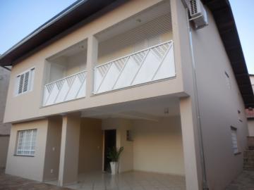 Alugar Casa / Padrão em Botucatu. apenas R$ 680.000,00