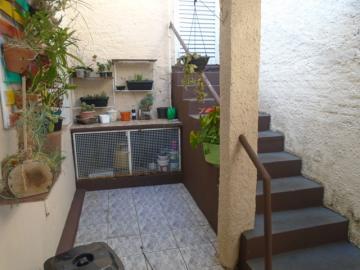 Alugar Casa / Sobrado em Botucatu. apenas R$ 280.000,00