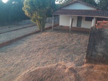 Comprar Terreno / Padrão em Botucatu R$ 500,00 - Foto 10