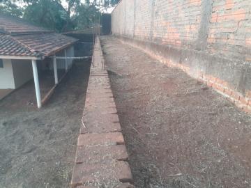 Comprar Terreno / Padrão em Botucatu R$ 500,00 - Foto 13