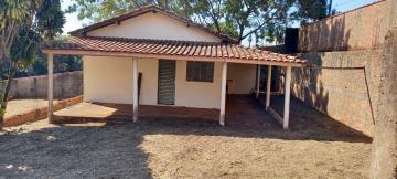 Comprar Terreno / Padrão em Botucatu R$ 500,00 - Foto 11