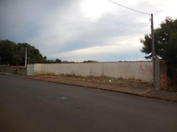 Alugar Terreno / Padrão em Botucatu. apenas R$ 950.000,00