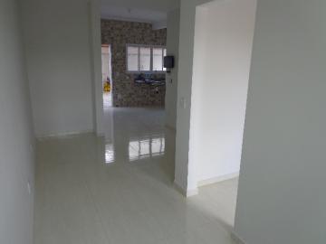 Alugar Casa / Padrão em Botucatu R$ 3.300,00 - Foto 5