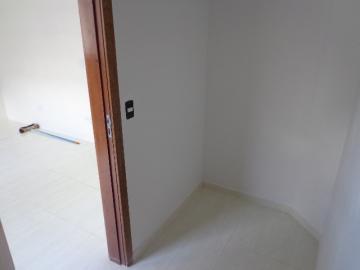Alugar Casa / Padrão em Botucatu R$ 3.300,00 - Foto 7