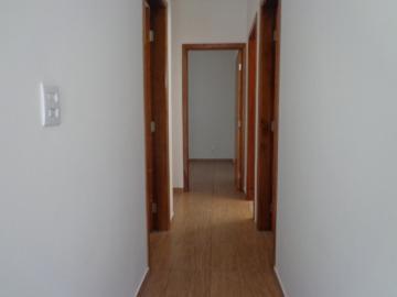 Alugar Casa / Padrão em Botucatu R$ 3.300,00 - Foto 11