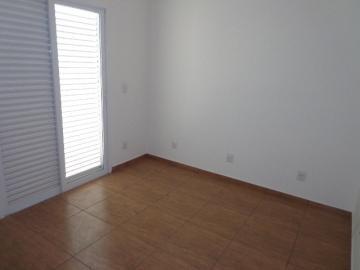 Alugar Casa / Padrão em Botucatu R$ 3.300,00 - Foto 12