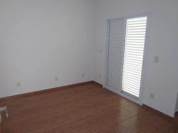 Alugar Casa / Padrão em Botucatu R$ 3.300,00 - Foto 13
