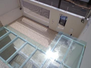 Alugar Casa / Padrão em Botucatu R$ 3.300,00 - Foto 14