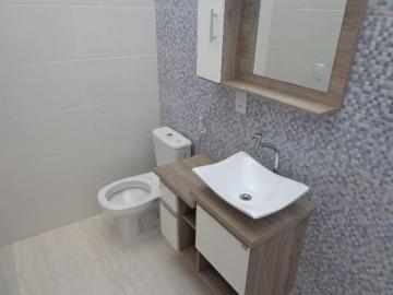 Alugar Casa / Padrão em Botucatu R$ 3.300,00 - Foto 17
