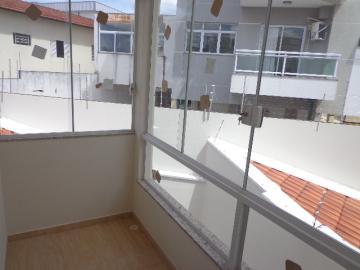 Alugar Casa / Padrão em Botucatu R$ 3.300,00 - Foto 18