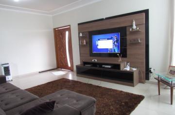 Casa / Condomínio em Botucatu , Comprar por R$890.000,00