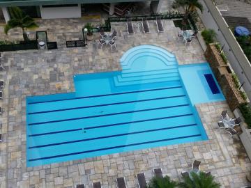 Guaruja Pitangueiras Apartamento Venda R$1.400.000,00 3 Dormitorios 2 Vagas
