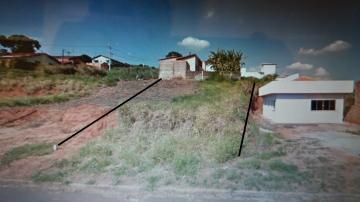 Alugar Terreno / Padrão em Botucatu. apenas R$ 65.000,00