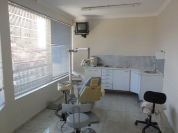 Comercial / Sala em Botucatu Alugar por R$1.400,00