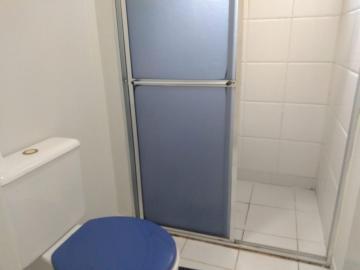 Alugar Apartamento / Padrão em Botucatu R$ 600,00 - Foto 9