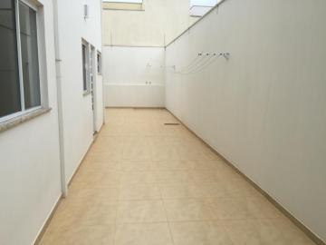 Comprar Casa / Sobrado em Botucatu R$ 970.000,00 - Foto 16