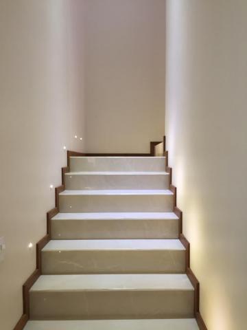 Comprar Casa / Sobrado em Botucatu R$ 970.000,00 - Foto 7