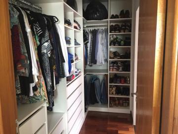 Comprar Casa / Sobrado em Botucatu R$ 970.000,00 - Foto 11