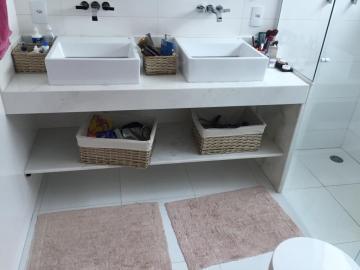 Comprar Casa / Sobrado em Botucatu R$ 970.000,00 - Foto 9