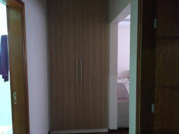Comprar Casa / Sobrado em Botucatu R$ 970.000,00 - Foto 12