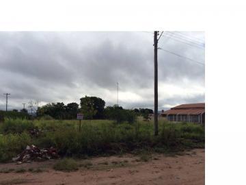 Alugar Terreno / Padrão em Botucatu. apenas R$ 89.000,00